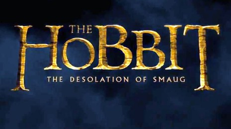 The-Hobbit-The-Desolation-of-Smaug-Logo