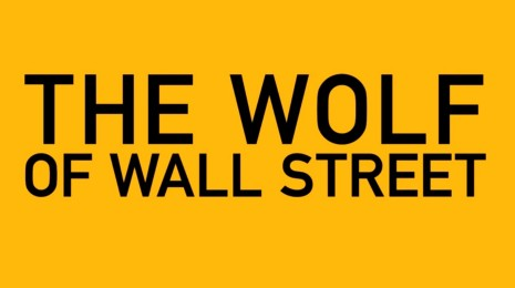 The-Wolf-of-Wall-Street-Trailer-Wallpaper-poster1